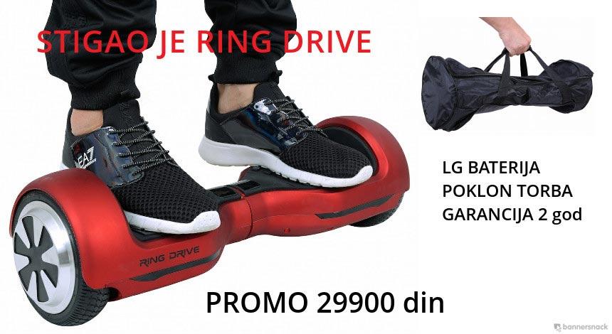 Ring sport coupon