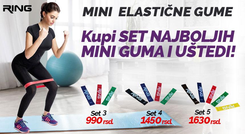 elasticne gume
