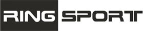 Fitnes oprema - Ring Sport