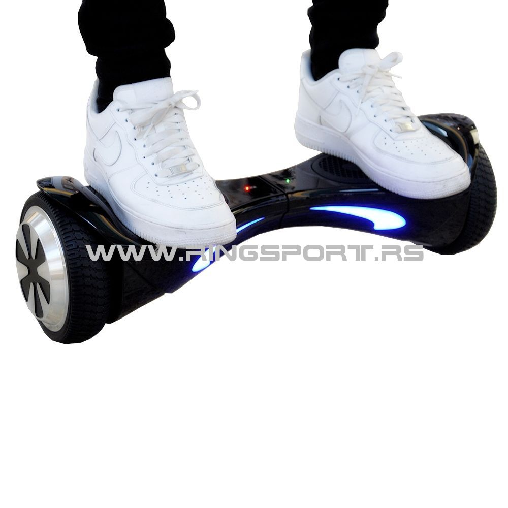 HOVERBOARD XP NEXT 5