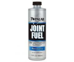 Joint Fuel Liquid 16 Fl Oz (480 ml) - LM TWINLAB
