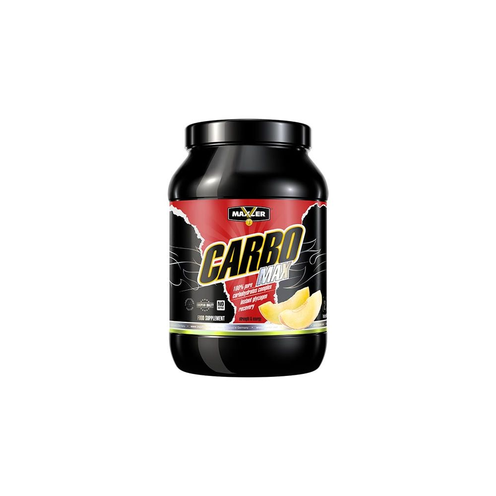 Carbo Max 1000g