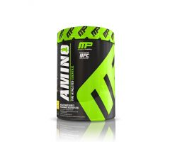 Amino1 427 g (32 svg) - Musclepharm