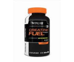 Creatine Fuel Powder 300 g - Twinlab