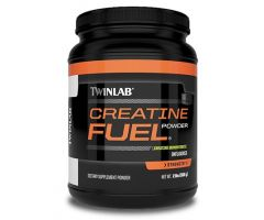 Creatine Fuel Powder 908 g - Twinlab
