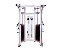 Functional trainer  (multy mašina) RP-05A