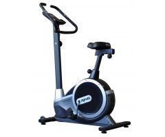 Jeftino - trake za trčanje i sobni bicikli Rx218-1--240x200