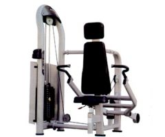 Тriceps press machine (mašina za triceps-pres) RP-07