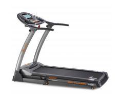 Jeftino - trake za trčanje i sobni bicikli Traka-za-trcanje--240x200
