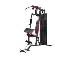 Home gym FIT-0251