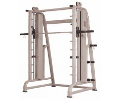 Smith machine (smit mašina) RP-20
