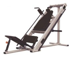 Hack squat machine (mašina za čučanj) RP-22A