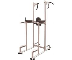 Vertical knee raise machine - vratilo PLUS propadanje - RP-27