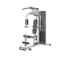 Home Gym Kettler Fitmaster FIT-K07752-200