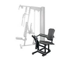 Home Gym Kettler Kinetic - modul 2 FIT-K07714-630