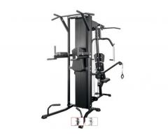 Home Gym Kettler Kinetic - modul 4 FIT-K07714-640