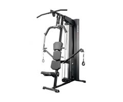 Home Gym Kettler Kinetic System FIT-K07714-600