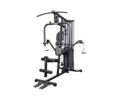 Home Gym Kettler Multigym Plus FIT-K07752-870