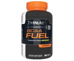 BCAA Fuel LM - 180 tableta