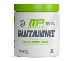 Glutamine Essentials LM - 300 g