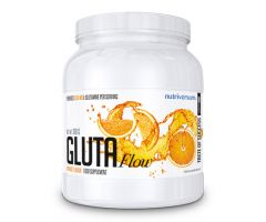 PurePro GlutaFlow Orange LM - 360 g