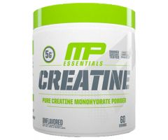 Creatine Essentials LM - 300 g