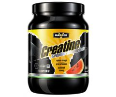 Creatine Watermelon Maxler LM - 500 g