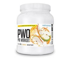 PurePro PWO Pear-Apple LM - 210 g