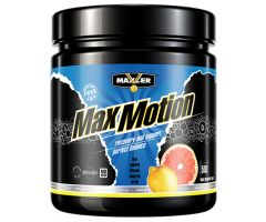 Max Motion Lemon Grapefruit LM - 500 g