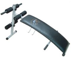 Home gym kosa klupa CPR 291252