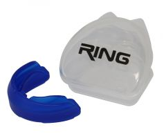 RING gume za zube EVA-RS LBQ-008-blue