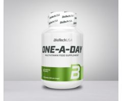 One A Day 100tab BioTechUsa