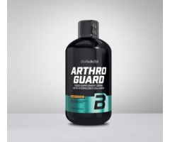 Arthro Guard 500ml, BioTechUsa
