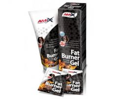 AMIX Gel Fat Burner Men 200ml
