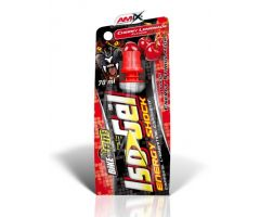 IsoGEL Energy Shock 70ml juicy orange