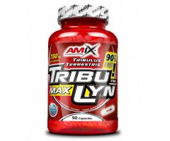 TribuLyn MAX 90% 750mg 90tab Amix