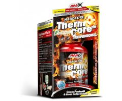ThermoCore Professional 90caps Box Amix
