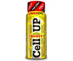 Pro CellUP Shot 20x60ml Box Cola Explosion Amix