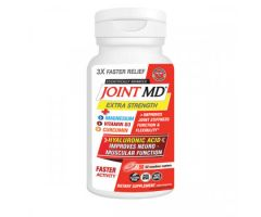 Joint MD Extra Strength hondroprotektor 50 tableta