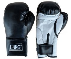 RING Rukavice za boks 14 oz  - RS 2211-14