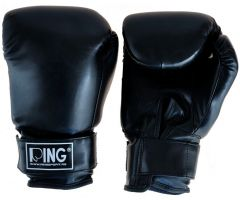 RING Rukavice za boks 14 oz - RS 2411-14